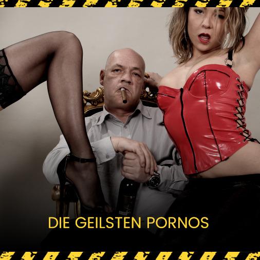 Die geilsten Pornos