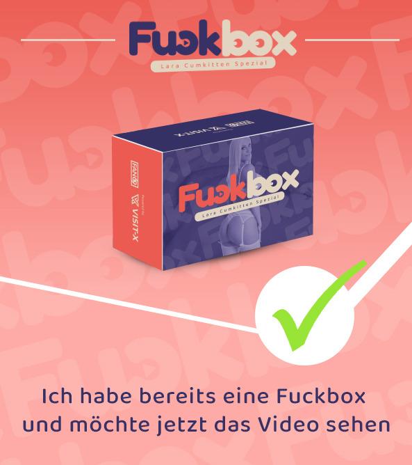 Fuckbox