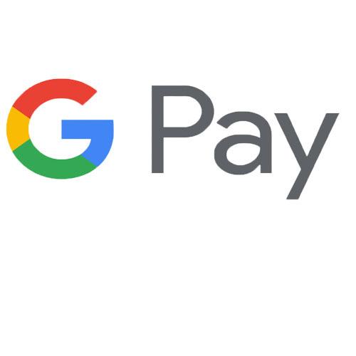 google pay freak77show